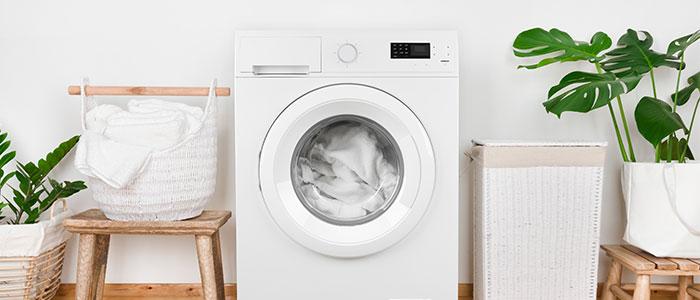 Çamaşır Makinesinde Kumaş Boyama Mümkün mü?